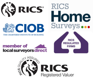 Rics Accreditations