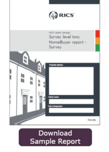 Download Sample Report - Case Study Image